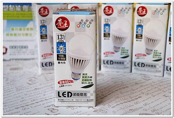LED04.jpg