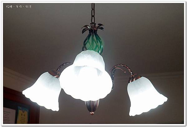 LED12.jpg