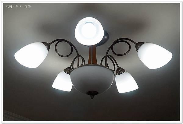 LED17.jpg