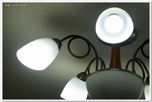 LED18.jpg