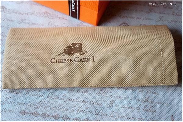 CheeseCake1-03.jpg