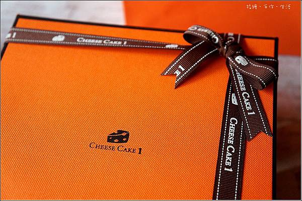 CheeseCake1-06.jpg