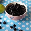 blueberry03.jpg