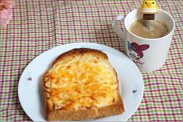 Toast7.jpg