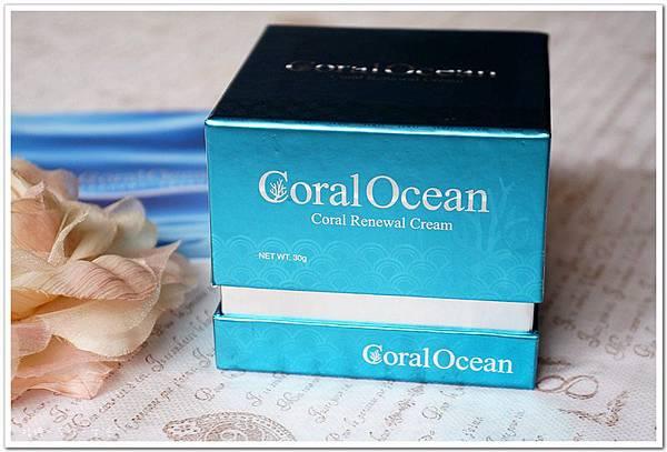 CoralOcean02.jpg