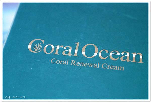 CoralOcean04.jpg