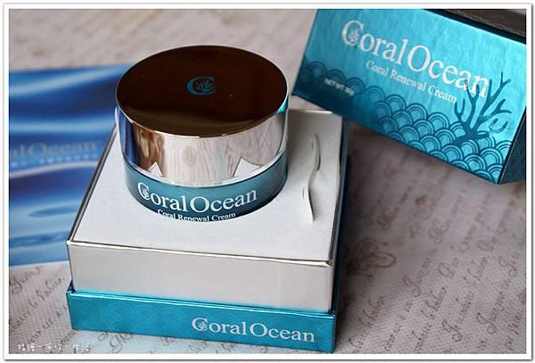 CoralOcean06.jpg