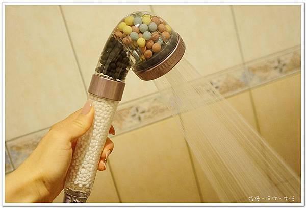 Shower16.jpg