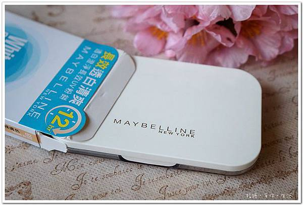 maybelline04.jpg