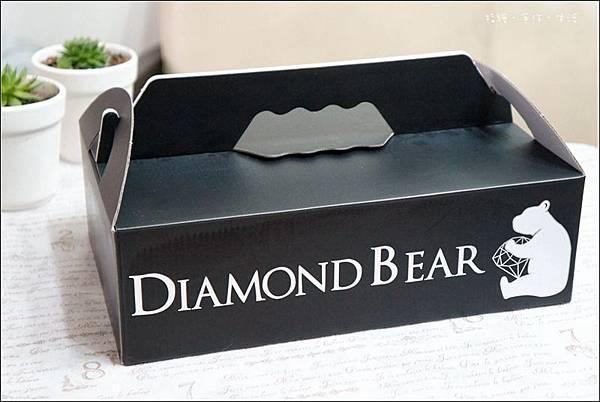 鑽石熊02.jpg