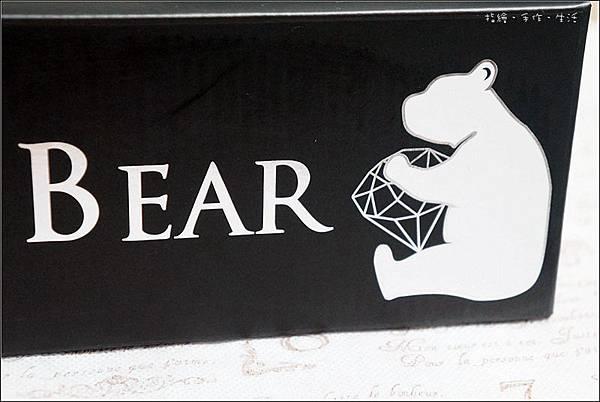 鑽石熊03.jpg