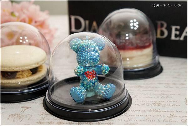 鑽石熊16.jpg