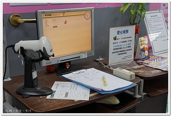 聯成電腦07.jpg