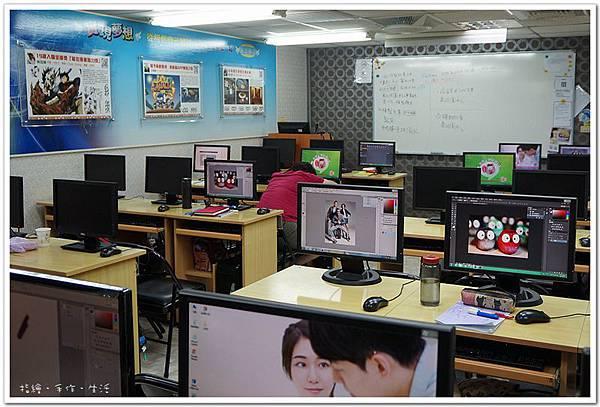 聯成電腦10.jpg