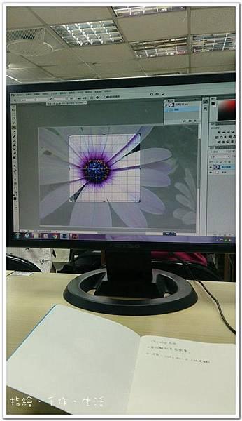 聯成電腦15.jpg