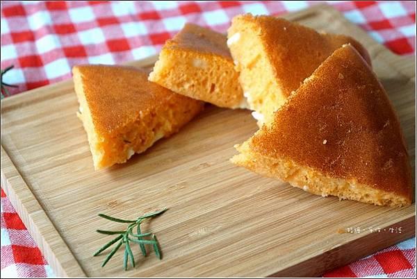 番茄羅勒麵包15.jpg