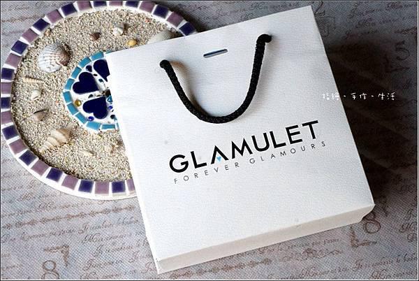 glamulet02.jpg