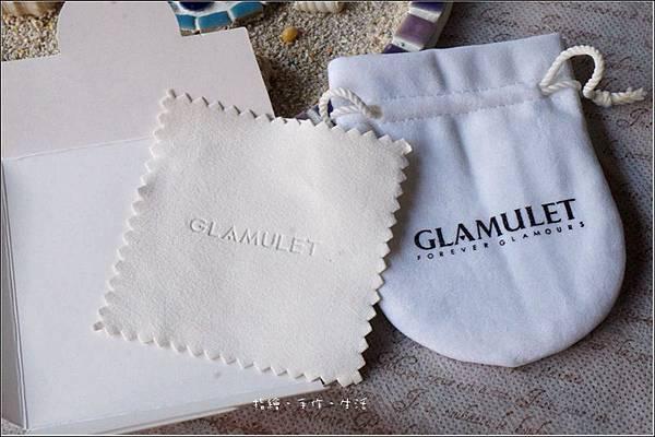 glamulet03.jpg