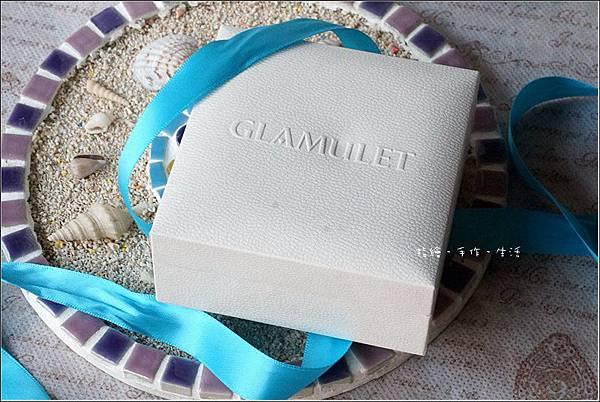 glamulet05.jpg