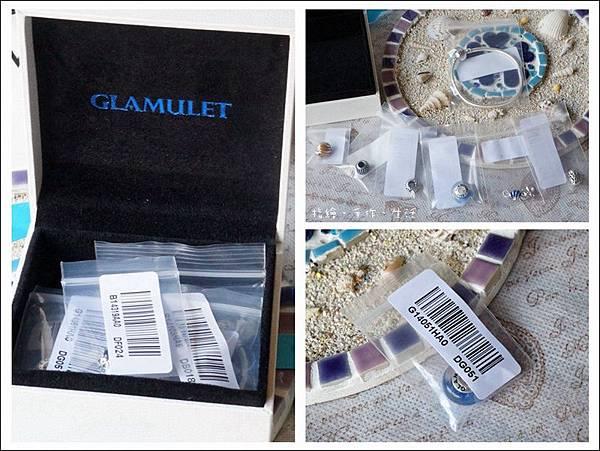glamulet06.jpg