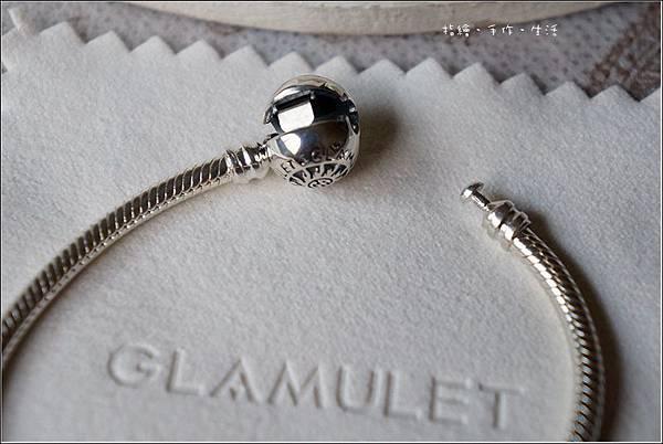 glamulet15.jpg