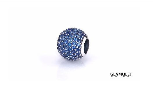 glamulet105.jpg