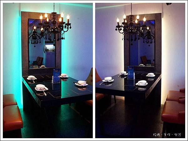 shabu lounge05.jpg