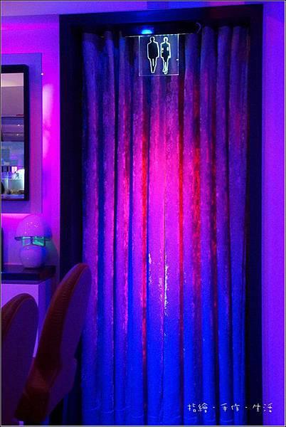 shabu lounge06.jpg