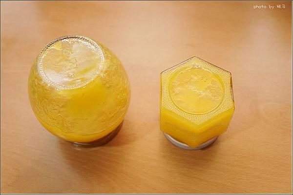 pineappletea07.jpg