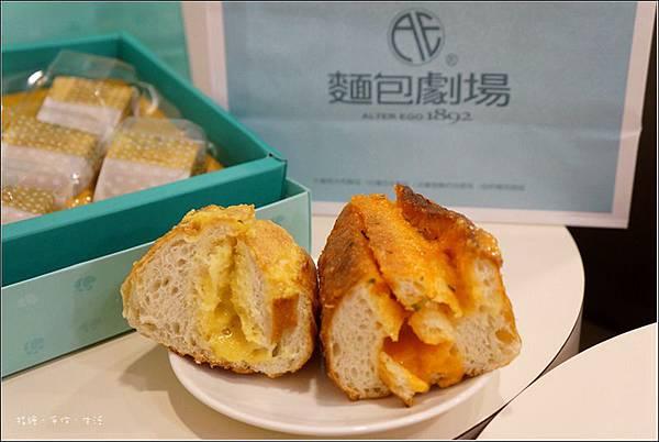 麵包劇場01.jpg