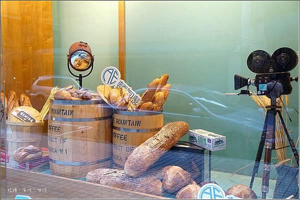 麵包劇場04.jpg