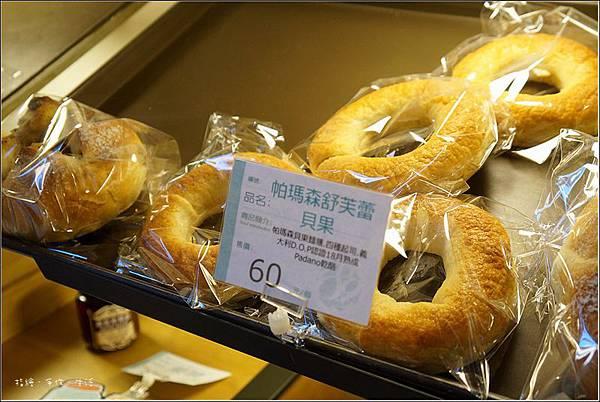 麵包劇場20.jpg