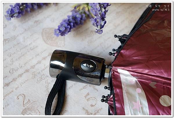 umbrella08.jpg
