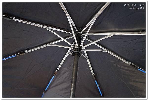 umbrella14.jpg