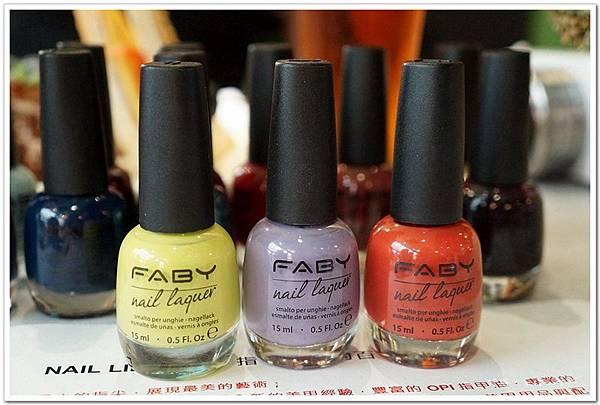 FABY11.jpg
