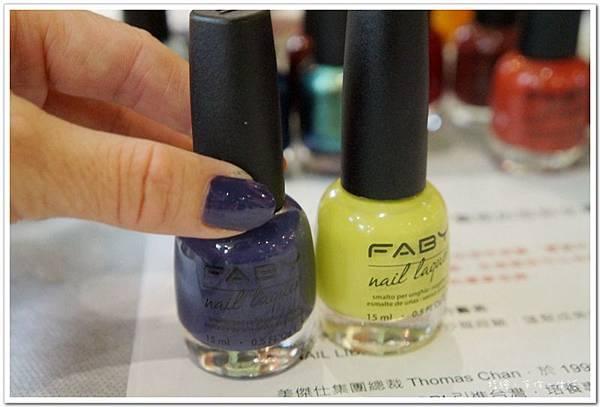 FABY12.jpg