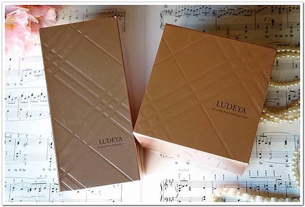 LUDEYA 6D02.jpg