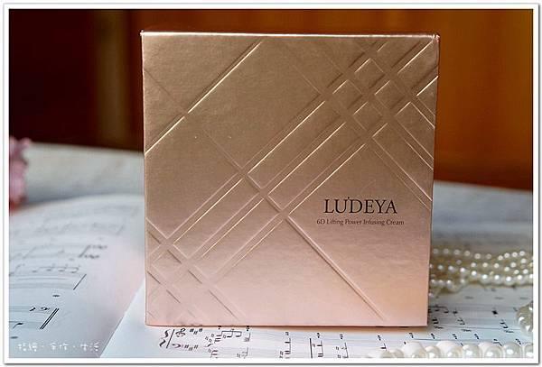LUDEYA 6D03.jpg