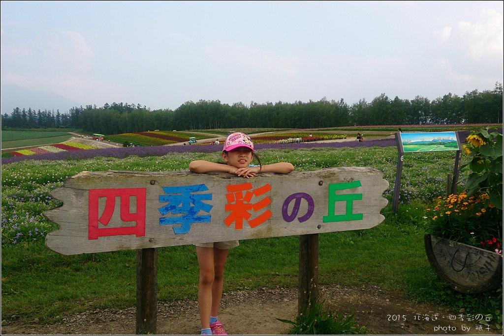 四季彩の丘07.jpg