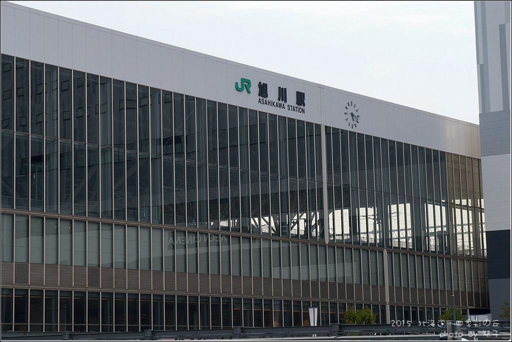 四季彩の丘19.jpg