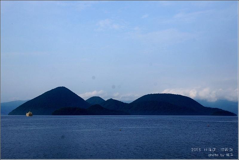 02洞爺湖06.jpg