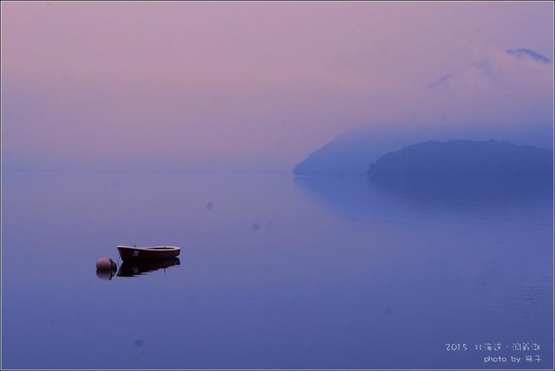 02洞爺湖20.jpg