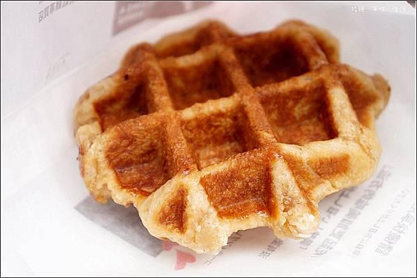 Ginza Waffle15.jpg