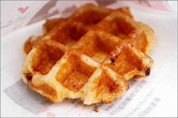 Ginza Waffle17.jpg