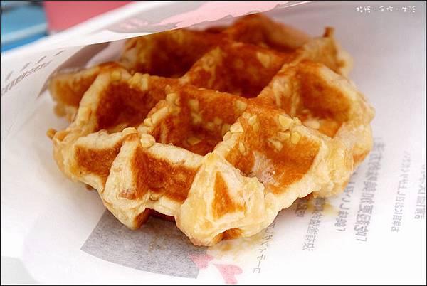 Ginza Waffle18.jpg