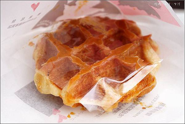 Ginza Waffle19.jpg