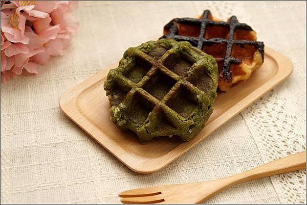 Ginza Waffle22.jpg