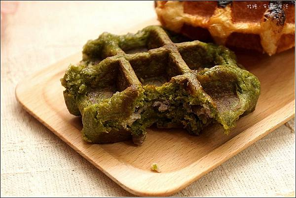 Ginza Waffle24.jpg