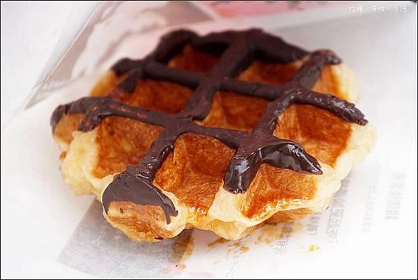 Ginza Waffle25.jpg