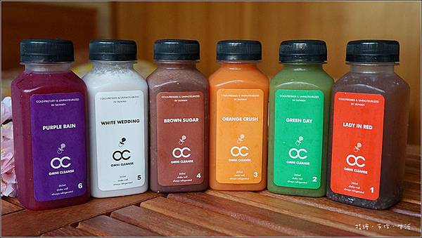 OC juice01.jpg